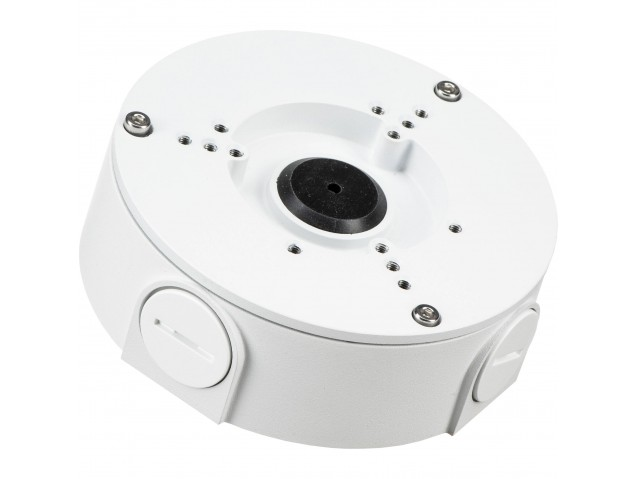 Vaizdo kamerų komplektas CVI 5.1509F