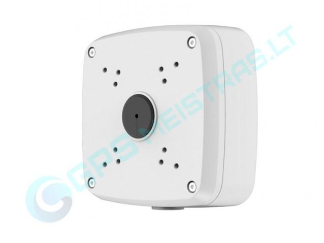 Vaizdo kameros laikiklis / sujungimo dėžutė PFA121