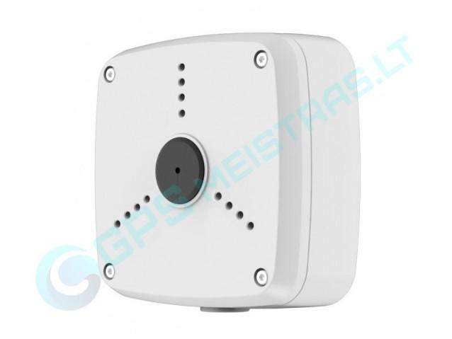 Vaizdo kameros laikiklis /sujungimo dėžutė PFA122