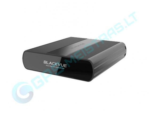 BlackVue papildoma baterija DR-B124X