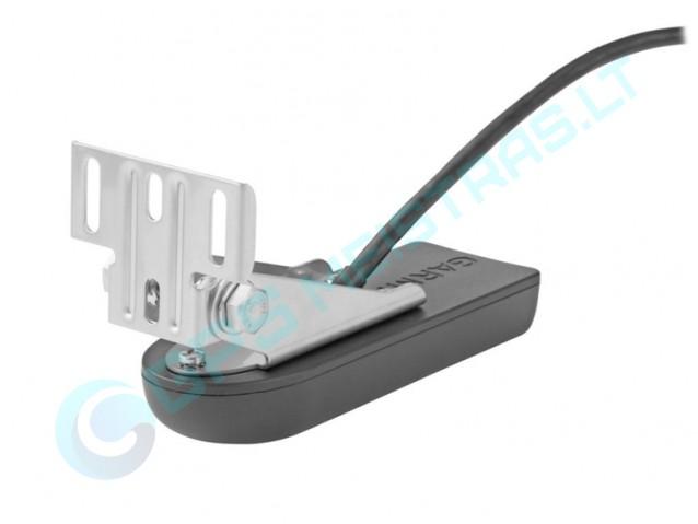 Garmin spinduolis GT20-TM TRDX 4-pin