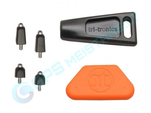 Prailginti kontaktai TT15