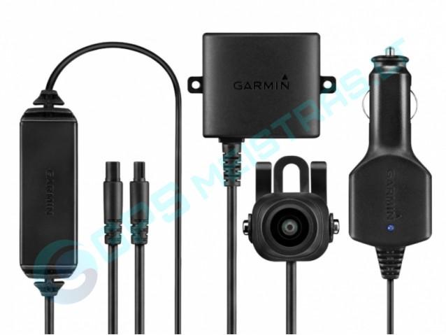 Garmin BC30 bevielė galinio vaizdo kamera