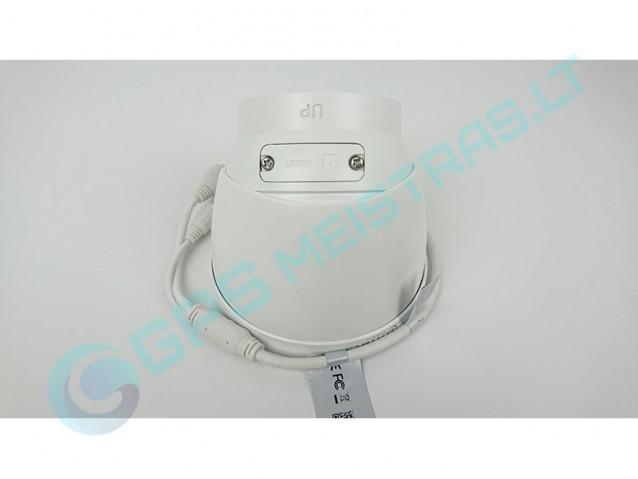Kupolinė IP kamera 4Mpix raiška, 2431D ZOOM