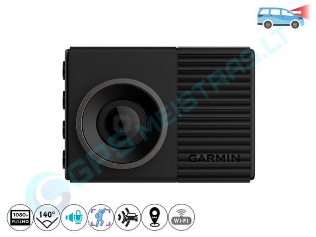 Garmin DashCam 46 registratorius