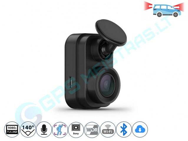 Garmin Dash Cam Mini 2 registratorius
