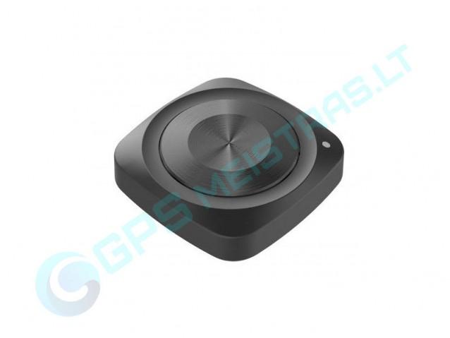 Bluetooth mygtukas VIOFO A129 ir A129 Duo registratoriams