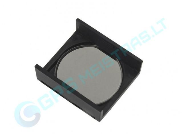 Polarizacinis filtras skirtas Viofo A119 A129