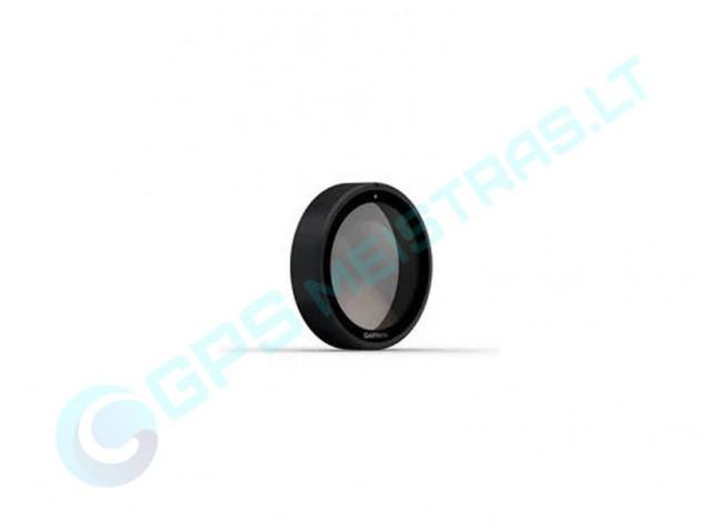 Garmin polarizacinis filtras Dash Cam