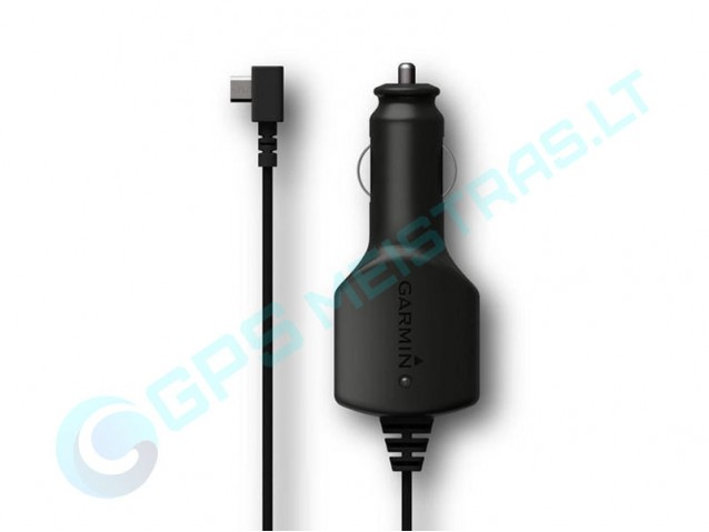 Power cable DashCam / Mini