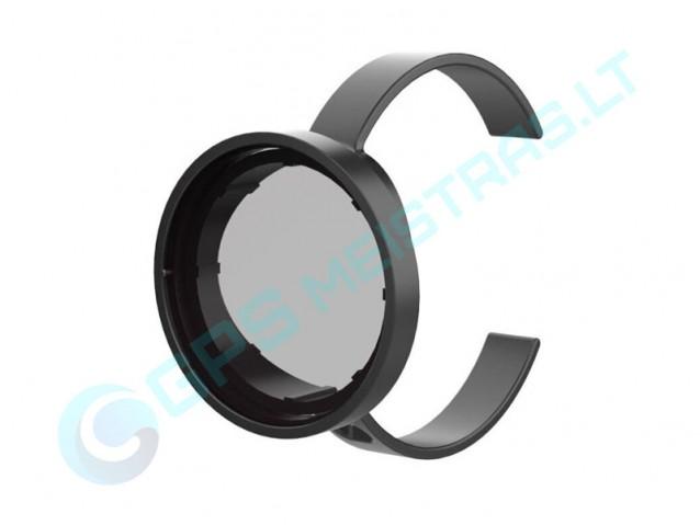 Polarizacinis filtras skirtas BlackVueDR900/750