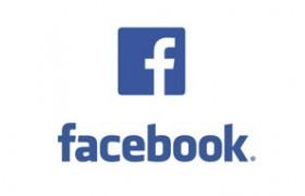 GPSmeistras Facebook puslapis