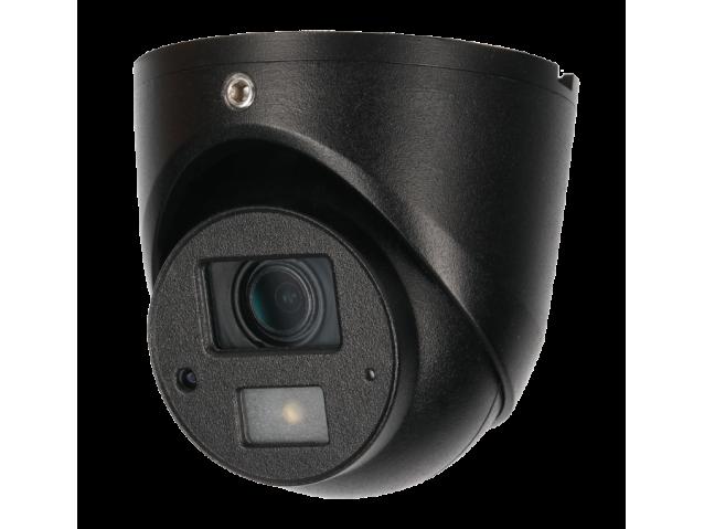 Kupolinė automobilinė CVI kamera 2Mpix raiška 1220