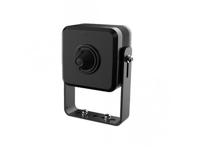 Slapta kamera, 2Mpix, 2.8 mm 4231