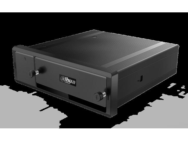 Dahua automobilinis CVI XVR įrašymo įrenginys, 3G/GPS