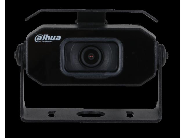 Automobilinė CVI kamera 2Mpix raiška 3200P