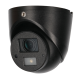 Kupolinė IP kamera 4Mpix raiška, zoom 4x, Pro AI, 5442TZ