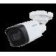 Cilindrinė CVI kamera 5Mpix raiška 1500