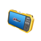 Kamerų testavimo įrenginys PFM907